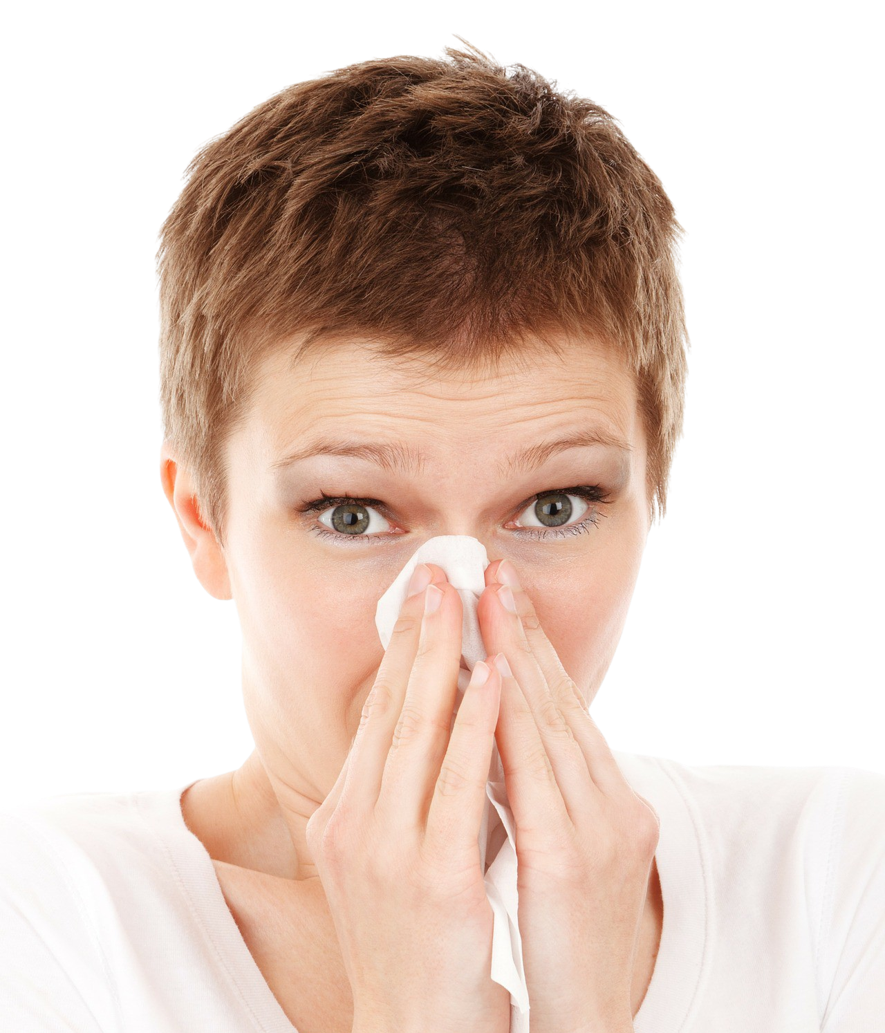 allergy-18656_1920-removebg